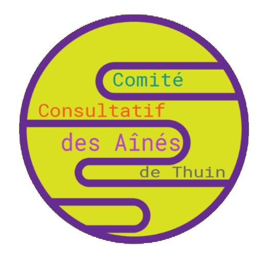 Comité Consultatif des Aînés de Thuin