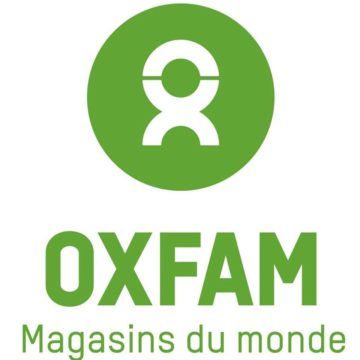 OXFAM Thuin