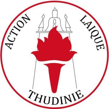 Action Laïque de Thudinie