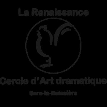 Cercle d'art dramatique «La Renaissance»