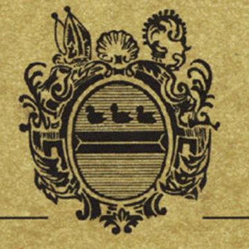 L'Ordre des Chevaliers d'Aulne