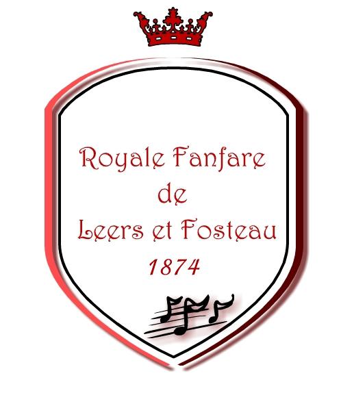 Royale Fanfare de Leers et Fosteau