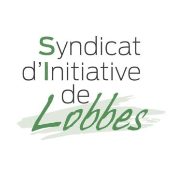 Syndicat d'initiative de Lobbes