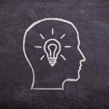 Vidéo « Une petite histoire des inventions »
