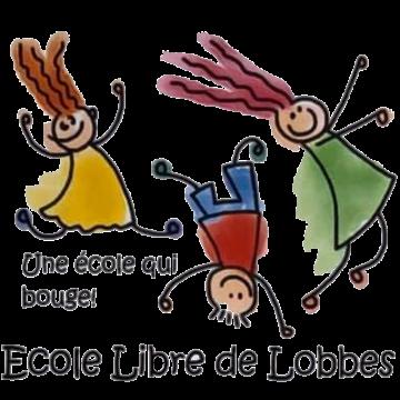 École Libre de Lobbes