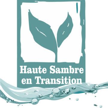 Haute Sambre en Transition