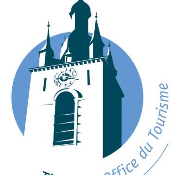 Office du Tourisme de Thuin