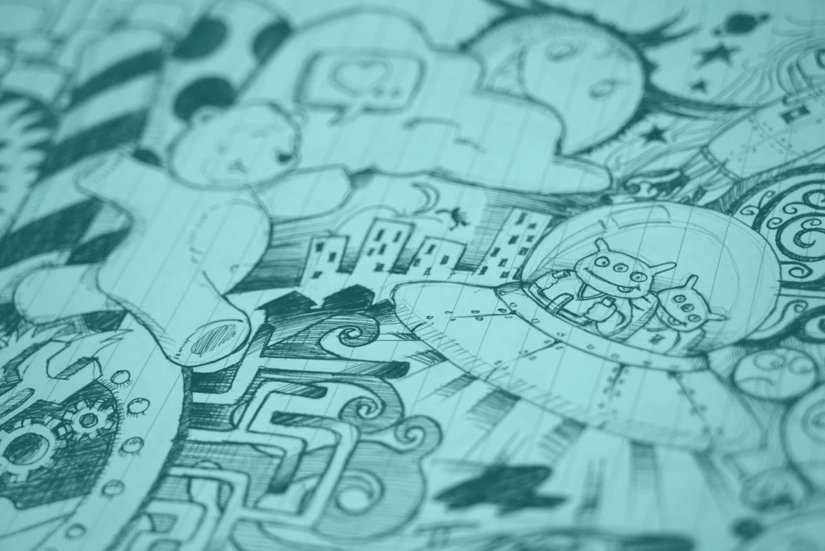 """Le CEC- LaSouris QuiCrée vous propose, pour ce workshop, de découvrir l'univers du """"DicoThuin"""" exposant au sein du Centre Culturel Haute Sambre. Lors de cet après-midi, vous aurez l'occasion de visiter l'exposition en compagnie d'un des artistes qui compose le DicoThuin afin de comprendre sa technique, ses inspirations, ses influences et partager vos émotions, votre avis avec lui. Un atelier dédié à la création d'une planche de bande dessinée vous sera ensuite proposé, afin d'exprimer votre ressenti et de « déconner » un peu aussi ! Date : le samedi 17/10/2020 de 14h à 17 h Lieu : Centre culturel de la Haute Sambre 32, Rue des Nobles - 6530 Thuin Public : intergénérationnel Enfant à.p.d 6 ans accompagné d'un adulte Prix : GRATUIT Maximum 10 participants Réservation obligatoire jusqu'au 16/10/2020"""
