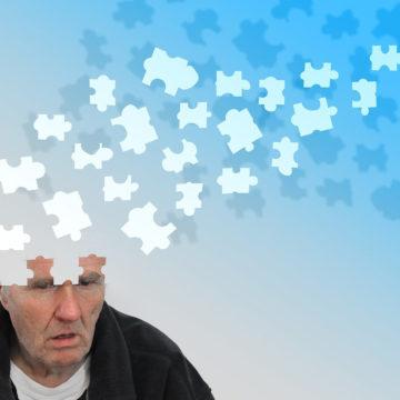 Alzheimer Café à Gozée