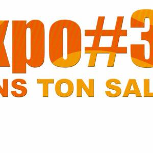 Expo#32 «Dans ton salon»