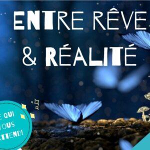 LaSouris QuiCrée vous propose 4 workshops pour Noël !