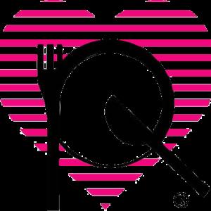 Appel à la solidarité : Restaurant Du Coeur hiver 2020-2021