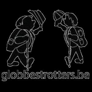 G'Lobbes Trotters 4 circuits: les 1, 2 et 3 janvier.