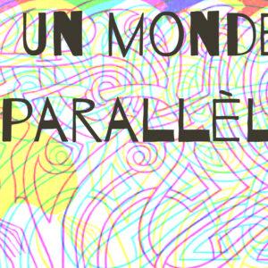 Stage de carnaval 6-12 ans à Labuissière «Un monde parallèle»