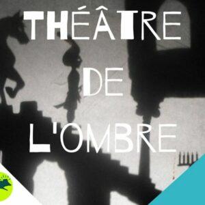 Stage créatif 6-12 ans à Merbes-Le-Château (Labuissière)
