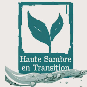 ASBL Haute-Sambre en Transition